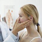 Гомеопатия при гайморите и синусите