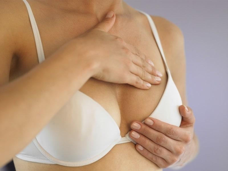 Хеель препарат при мастопатии