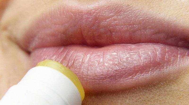 Гомеопатическая мазь от герпеса на губах thumbnail