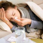 Гомеопатические противовирусные препараты