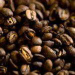 Coffea Arabica (кофе аравийский) в гомеопатии