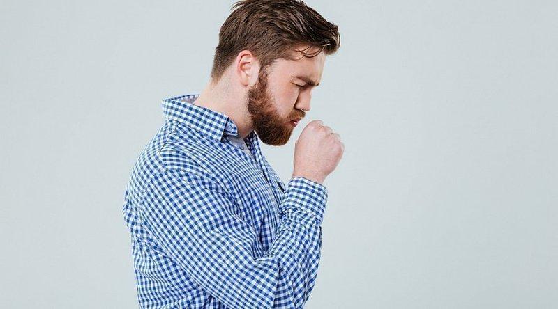 Гомеопатия при лечении обструктивного бронхита