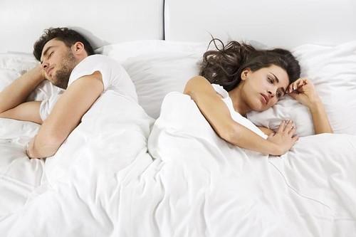Гомеопатия лечение бесплодия у мужчин