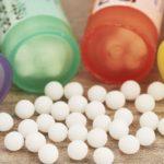 Как принимать гомеопатические гранулы