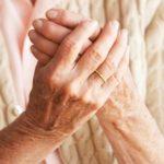 Гомеопатия при ревматоидном и псориатическом артрите