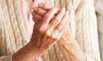 Анзериновый бурсит коленного сустава лечение