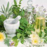Уртика Уренс (Urtica urens) в гомеопатии: показания к применению