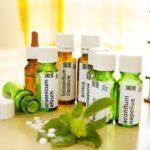 Селениум (Селен) в гомеопатии: показания к применению