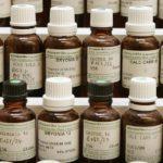 Нозоды в гомеопатии — что это и как работает?